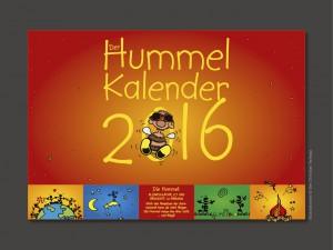 Hummel-Kalender2016 Kopie